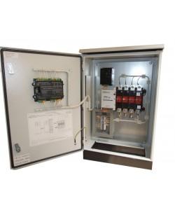 Automatizare generator Kipor KPEC40125DQ53A
