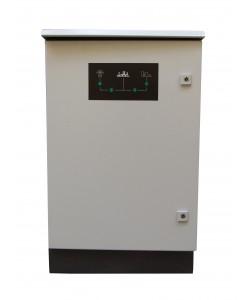 Automatizare Kipor KPA40125DQ53A
