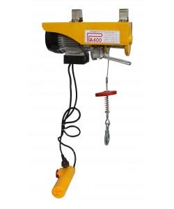 Electro palan Stager PA400