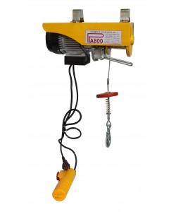 Electro palan Stager PA800