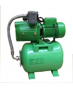 Hidrofor ProGarden AUJET100L, 750 W, rezervor 24 l