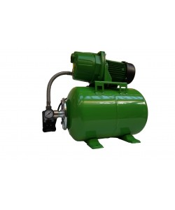 Hidrofor ProGarden GP07800-1C, 800 W, rezervor 24 l