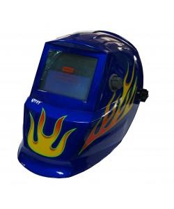 Masca sudare ProWeld YLM-5222A