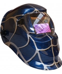 Masca sudare ProWeld YLM-7462A (spider)