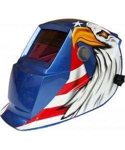 Masca sudare ProWeld YLM 9532A (eagle)