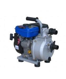 "Motopompa Stager GP40, 1.5"", benzina, apa curata, 1800 W, 22 m"