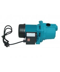 Pompa de suprafata ProGARDEN GP071200, 1.61 cp, 45 m