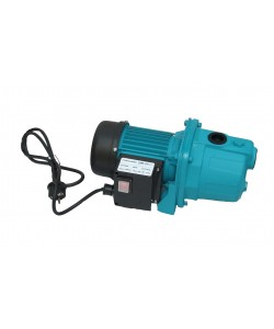 Pompa de suprafata ProGARDEN GP07800, 800 W, 38 m