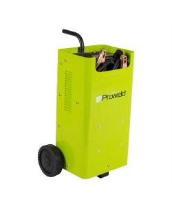 Robot de pornire Proweld DFC-350, 25-35 A