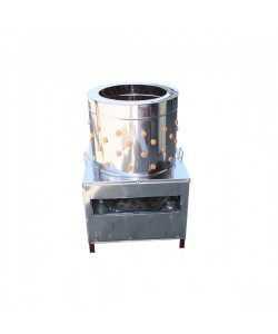 Deplumator pasari WQ-60-2200 W