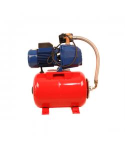 Hidrofor AUTO-JET DP550 Micul Fermier, 750 W, rezervor 24 l
