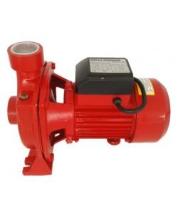 "Pompa apa de suprafata FHM-1.5"" A motor mic, 1500 W, 22 m"