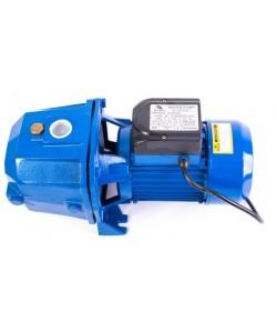 Pompa apa de suprafata JET de adancime DP550, 700 W, 40 m