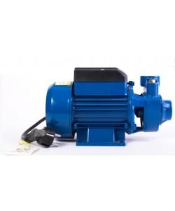 Pompa apa de suprafata QB60 Micul Fermier, 370 W, 35m