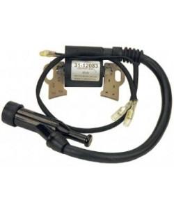 Bobina Inductie generator Honda GX 240-270-340-390