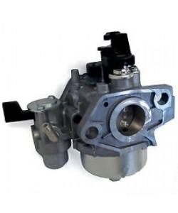 Carburator Generator Honda GX 110-120