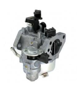 Carburator Generator Honda GX 240