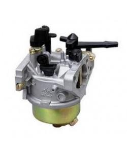 Carburator Generator Honda GX 340