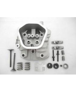 Chiulasa Generator Honda GX 240-270 (include ghidaje de supape)