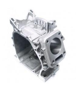 Cilindru-Carter Generator Honda GX 120