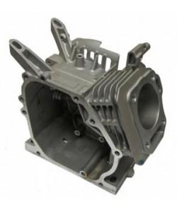 Cilindru-Carter Generator Honda GX 160