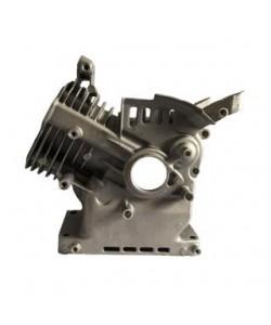 Cilindru-Carter Generator Honda GX 200