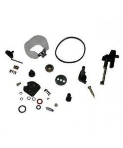 Kit reparatie carburator generator Honda GX 160