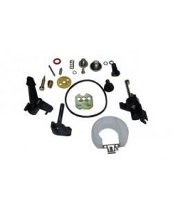 Kit reparatie carburator generator Honda GX 240