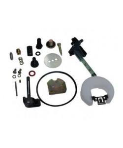 Kit reparatie carburator  Generator Honda GX 390