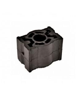 Amortizor Stihl FS 300- 310- 350- 400- 450- 480