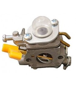 Carburator Homelite Ryobi