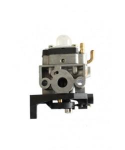 Carburator Honda GX 35