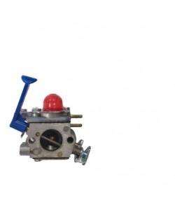 Carburator Husqvarna 124L- 125L- 125LD- 128C- 128CD- 128L- 128LD- 128LDX- 128R- 128RI- 128RJ- 128DIX