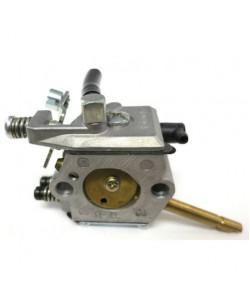 Carburator Stihl FS 160- 180- 220- 280- 290