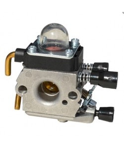 Carburator Stihl  FS 38 - 45, FS 55, FS75, FS80, FS85,