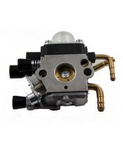 Carburator Stihl HS 81- 86