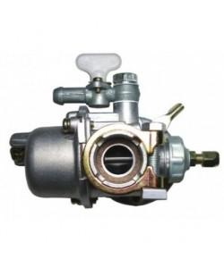 Carburator atomizor China 3WF 2.6