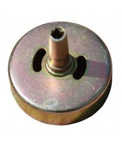 Carcasa ambreiaj China 430- 520 7 Dinti