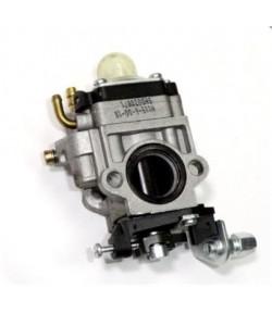 Carburator China BG- CG- 330 GAURA MICA