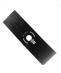 Cutit 2 dinti taietori- 305mm exterior- 25,4mm interior (Model cn)