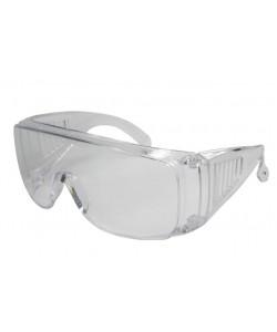 Ochelari de protectie fumurii