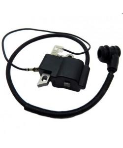 Aprindere Stihl FS 120- 200- 250- 300- 350- FR 350- 450- 480