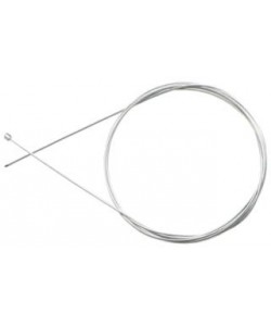 Sufa bicicleta cablu schimbator l=205cm