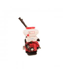 Atomizor Micul Fermier 16L 3W3-3 Cu Pompa Booster 2.9 Cp