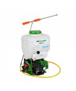 Pulverizator PROGARDEN 3WZ-4, capacitate pulverizare 8 L/min, rezervor solutie 20 L
