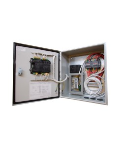 Automatizare generator Kipor KPEC40075DP52A