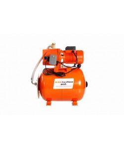 Hidrofor Ruris Aquapower 2011, 1100 W, rezervor 50 l