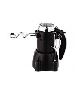Hand mixer cu suport ZILAN 300W