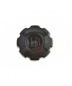 Capac rezervor Honda GX 120-140-160-200-240-270-340-390  (plastic)
