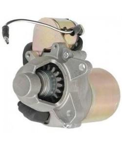 Electromotor Generator Honda GX 160-200